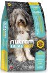I20 Nutram Ideal Sensitive Dog 13,6kg