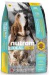 I18 Nutram Ideal Weight Control Dog 2,72kg