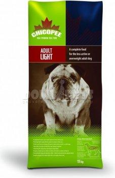 Chicopee Adult Light 2 x 15kg
