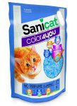 Sanicat COLOR4YOU modrý 5l / 2,4kg