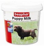Puppy milk 500g mléko sušené pro štěně