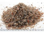 Písek říční č. 2 3,3kg