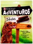 Purina - Adventuros Sticks 120g
