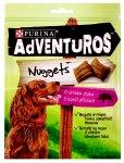 Purina - Adventuros Nuggets 90g
