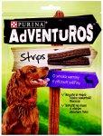 Purina - Adventuros Strips 120g