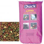 Duck Cat Chicken Rice Eggs 20kg