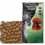 Duck Dog Food My Comida 20kg