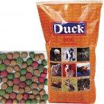 Duck Dog Maintenance 20kg