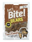 Brit Care Let´s Bite! Bears 150g