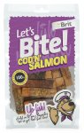 Brit Care Let´s Bite! Cod`n`Salmon 80g