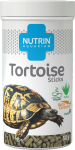 Darwins Nutrin Aquarium Tortoise Sticks 250ml