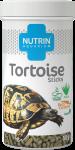 Darwins Nutrin Aquarium Tortoise Sticks 250ml