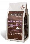 Naturea Grain Free Lands 2kg