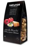 Naturea Grain Free sušenky rajče, olivový olej, parmazán 230g