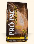 Pro Pac Ultimates Heartland Choice Chicken & Potatoes 12kg