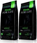 Fitmin For Life Adult 2 x 15kg SLEVA -273,-Kč