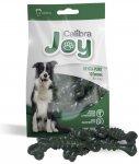 Calibra Dog Joy Denta Pure 10 kostiček 90g