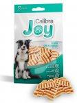 Calibra Dog Joy Dental Chicken Waves 80g