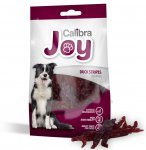 Calibra Dog Joy Duck Stripes 80g