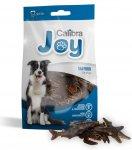 Calibra Dog Joy Sea Food 70g