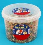 Apetit - Super H 3l / 1,2kg