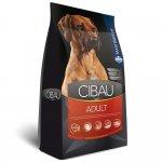 Cibau Dog Adult Maxi 2 x 12kg