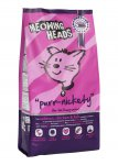 Meowing Heads Purr-Nickety 12kg