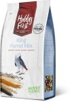 HobbyFirst papoušek mix (King Parrot Mix) 3kg