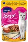 Vitakraft Cat Poésie Déli Sauce kapsička Kuřecí 85g